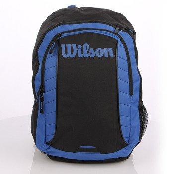 10e7d4c336e2f ... plecak tenisowy WILSON MATCH BACKPACK ...