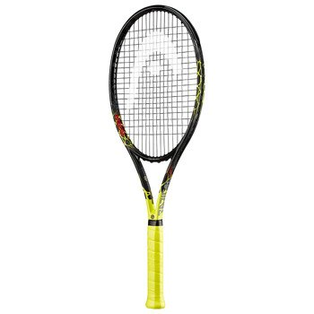 rakieta tenisowa HEAD GRAPHENE TOUCH RADICAL MP Ltd (25 Years)  / 237018