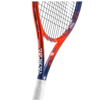 rakieta tenisowa HEAD GRAPHENE TOUCH RADICAL PRO / 232608
