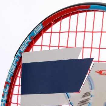 rakieta tenisowa junior BABOLAT BALLFIGHTER 19 / 140138