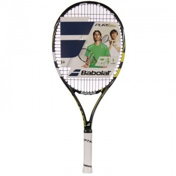 rakieta tenisowa junior BABOLAT PURE JR 25 / 140126