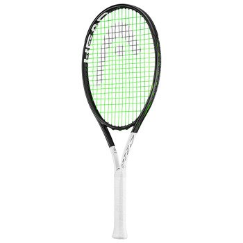 rakieta tenisowa junior HEAD GRAPHENE 360 SPEED JR / 235308