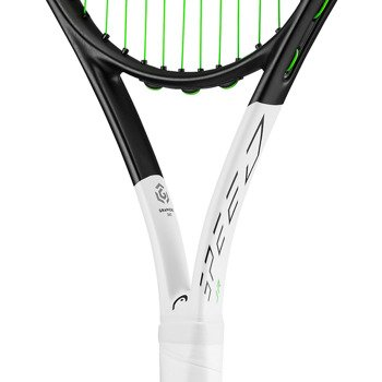 rakieta tenisowa junior HEAD GRAPHENE 360 SPEED JR25 / 235318