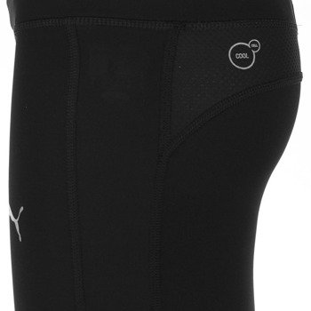 spodenki do biegania damskie PUMA RUNNING SHORT TIGHT