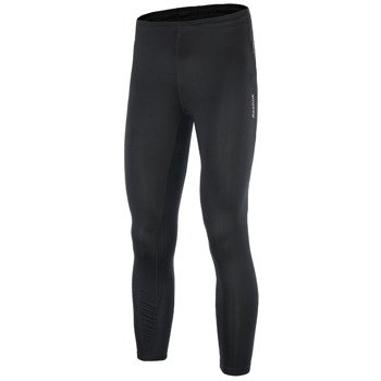 spodnie do biegania męskie REEBOK RUNNING ESSENTIALS LONG TIGHT / B85446