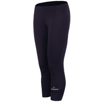 spodnie sportowe Stella McCartney 3/4 ADIDAS STUDIO PERFORMANCE TIGHT / M61542