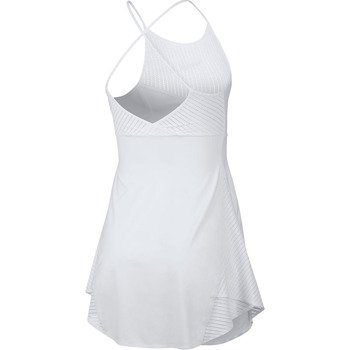 sukienka tenisowa NIKE COURT MARIA DRESS Maria Sharapova / 888198-100