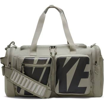 torba sportowa NIKE UTILITY POWER GFX DUFFEL BAG MEDIUM / CZ1364-320