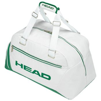 torba tenisowa HEAD TOUR TEAM COURT BAG / 283398 WHGE