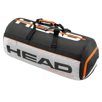 torba tenisowa HEAD TOUR TEAM SPORT BAG / 283266 SIBK